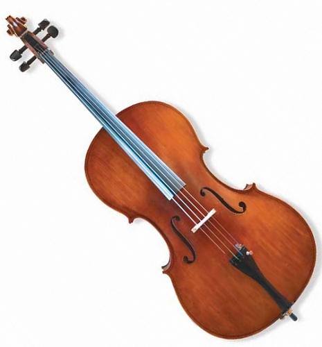 金音大提琴JYCE-E900