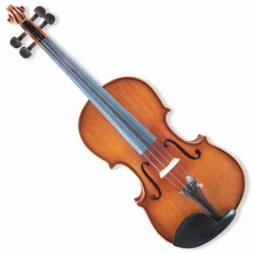 金音小提琴M700
