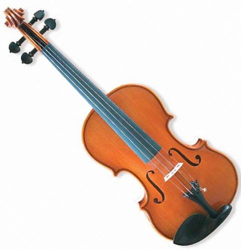金音小提琴JYVL-M400