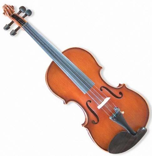 金音小提琴M600