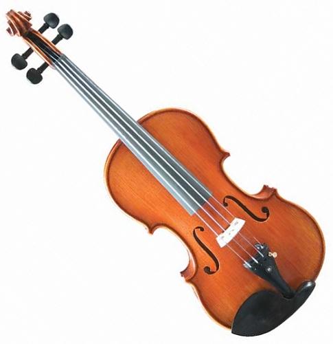 金音小提琴M500